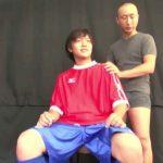 イケイケMEN'SCLUB vol.20前編 エロすぎる映像 | 男の世界  109画像